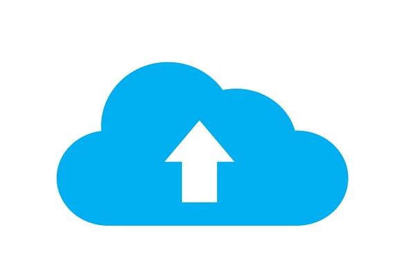 Cloud Video Storage