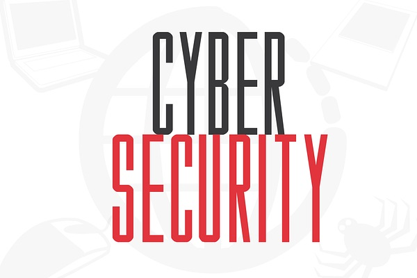 Cyber Security Awareness For Consumers