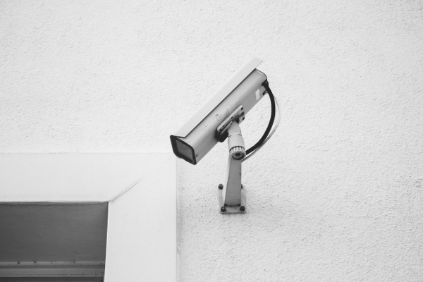 What You Need To Know About Wired Security Cameras