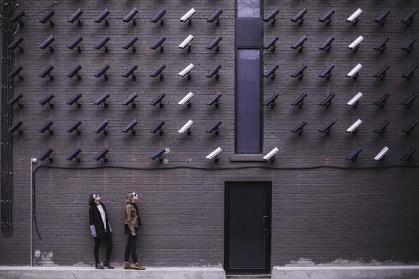 Security Cameras Do's & Don'ts